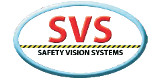 SAFETY VISION SYSTEMS Cameras & Monitors
